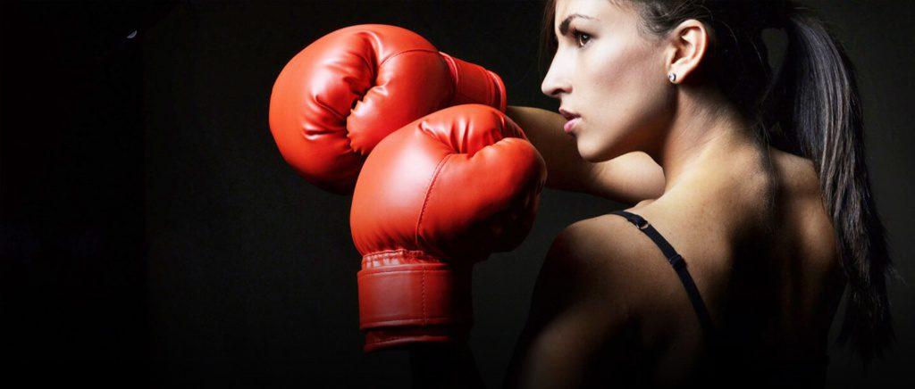 Salle de boxe Georges Carpentier Paris : tarifs et infos