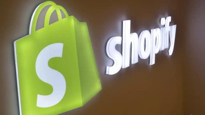 Shopify, la solution pour votre business e-commerce