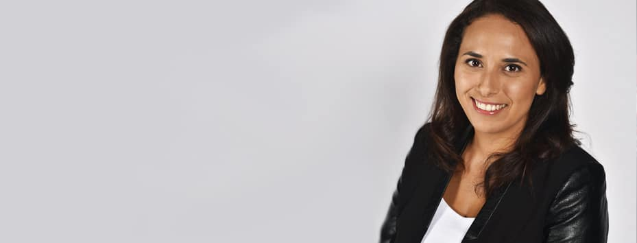 Sahlia Brakhlia en couple?  focus sur sa vie privée