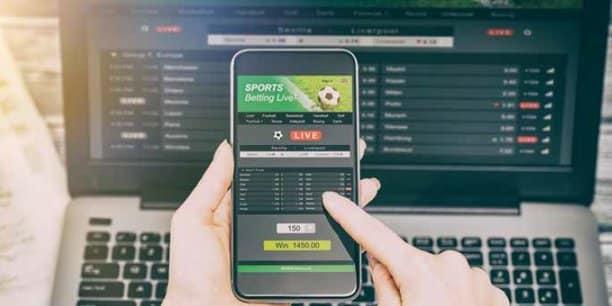Comment bien choisir son site de paris sportifs?