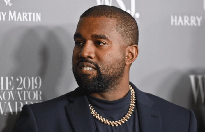 Kanye West : une campagne présidentielle hors du commun