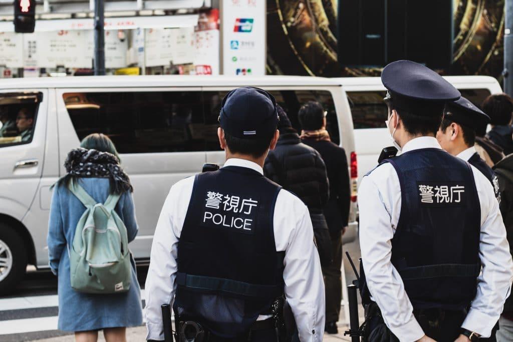 En Chine, un homme découvre qu'il n'est pas recherché après 30 ans de cavale