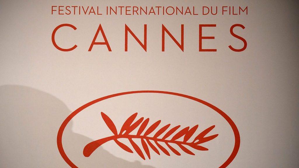 Soirées du Festival de Cannes, programme et informations