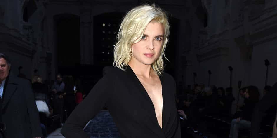 Olivia Cassel, est-ce la soeur de Cécile Cassel  ?