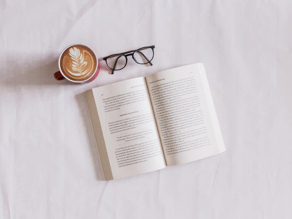 Reconfinement : 5 idées pour s'occuper à la maison !