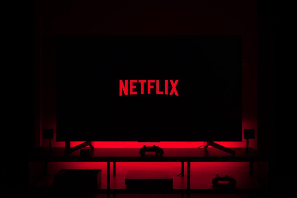 5 séries Netflix à ne pas rater en 2021