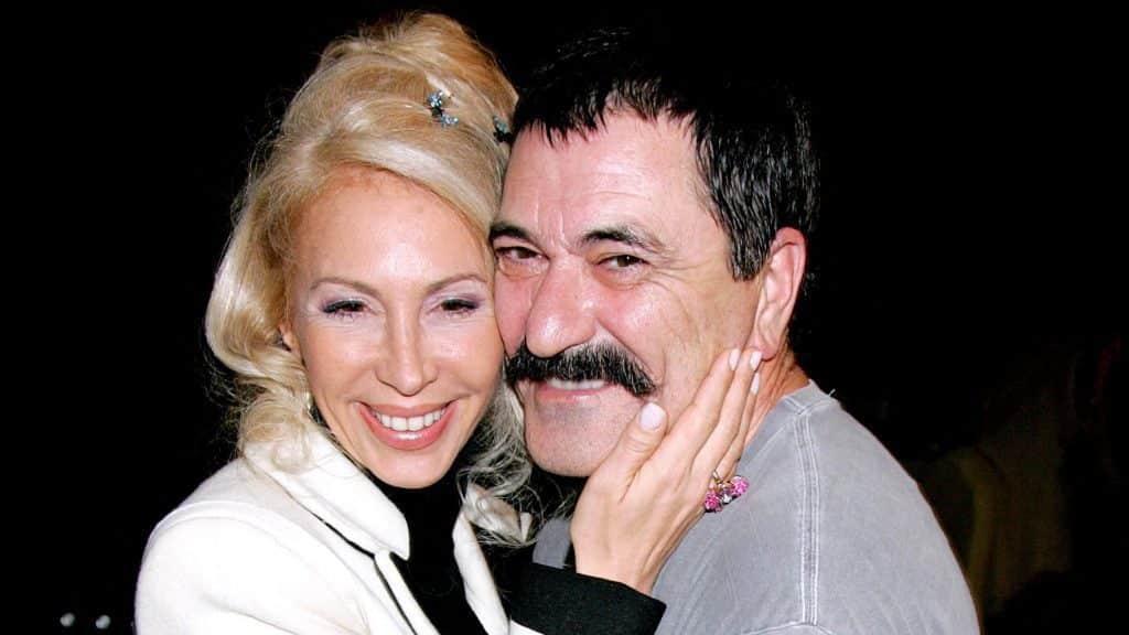 Jean-Marie Bigard complètement fauché à cause de son ex-femme ?