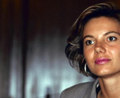 Valérie Broquisse : que devient la célèbre journaliste ?