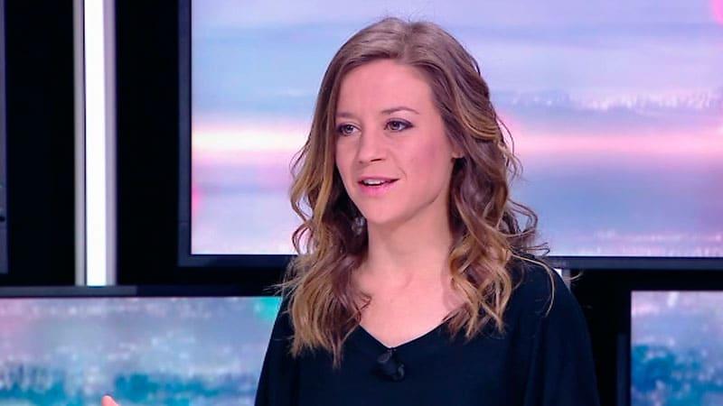 Céline Pitelet