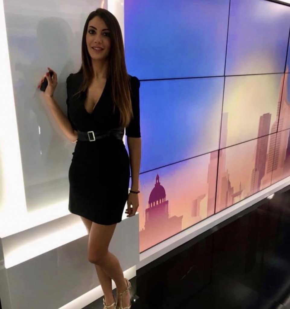 Virgilia Hess