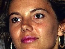 Valérie Broquisse
