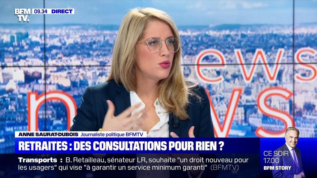 ANNE SAURAT-DUBOIS 3 CHOSES A SAVOIR D'URGENCE