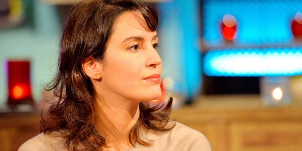Julie Graziani : compagnon, vie privée, propos choquants