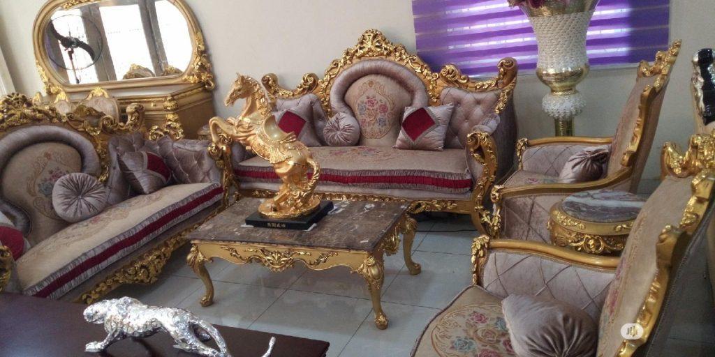 Vendre un meuble ancien à qui s'adresser?