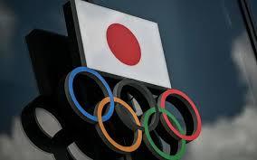 Tokyo 2021 : un boxeur tente de mordre l'oreille de son adversaire