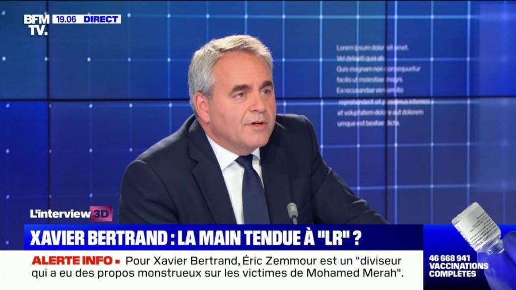 Ambre Bertrand