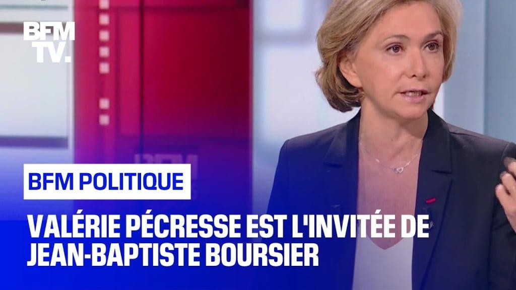 Baptiste Pécresse